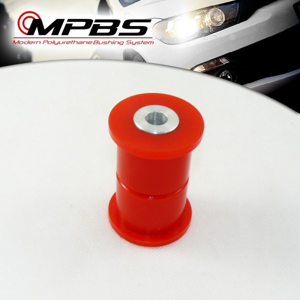 Alfa Romeo 166 - Front Lower Wishbone Bush (Shock Absorber Mount) - MPBS: 03010109
